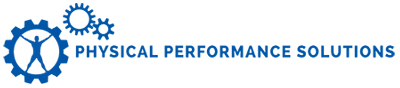 Physical Performance Solutions